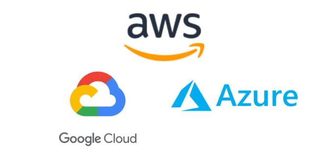 AWS・GCP・Azure請求代行サービス