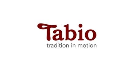 タビオ株式会社様
