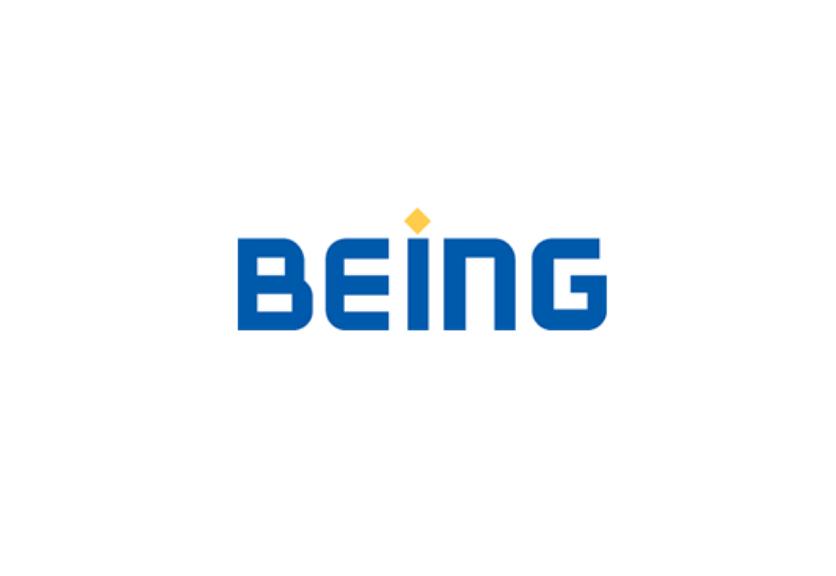 株式会社ビーイング