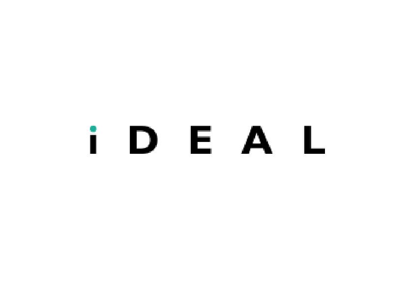 株式会社 iDEAL